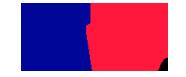 NAHB-Logo-RDI