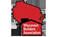WBA-Logo-RDI