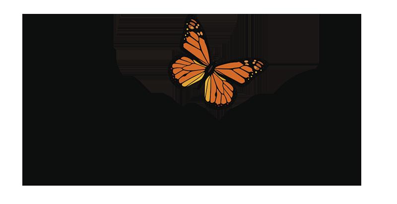 Monarch Ridge Logo condo project appleton wisconsin