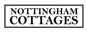 Nottingham Cottages Logo