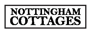 Nottingham Cottages Logo