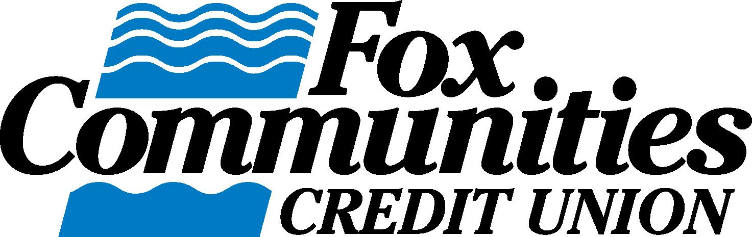 Fox-High-Res
